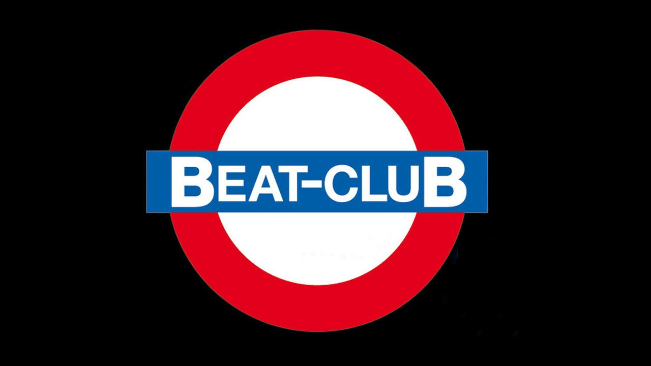 Logo Beat-Club