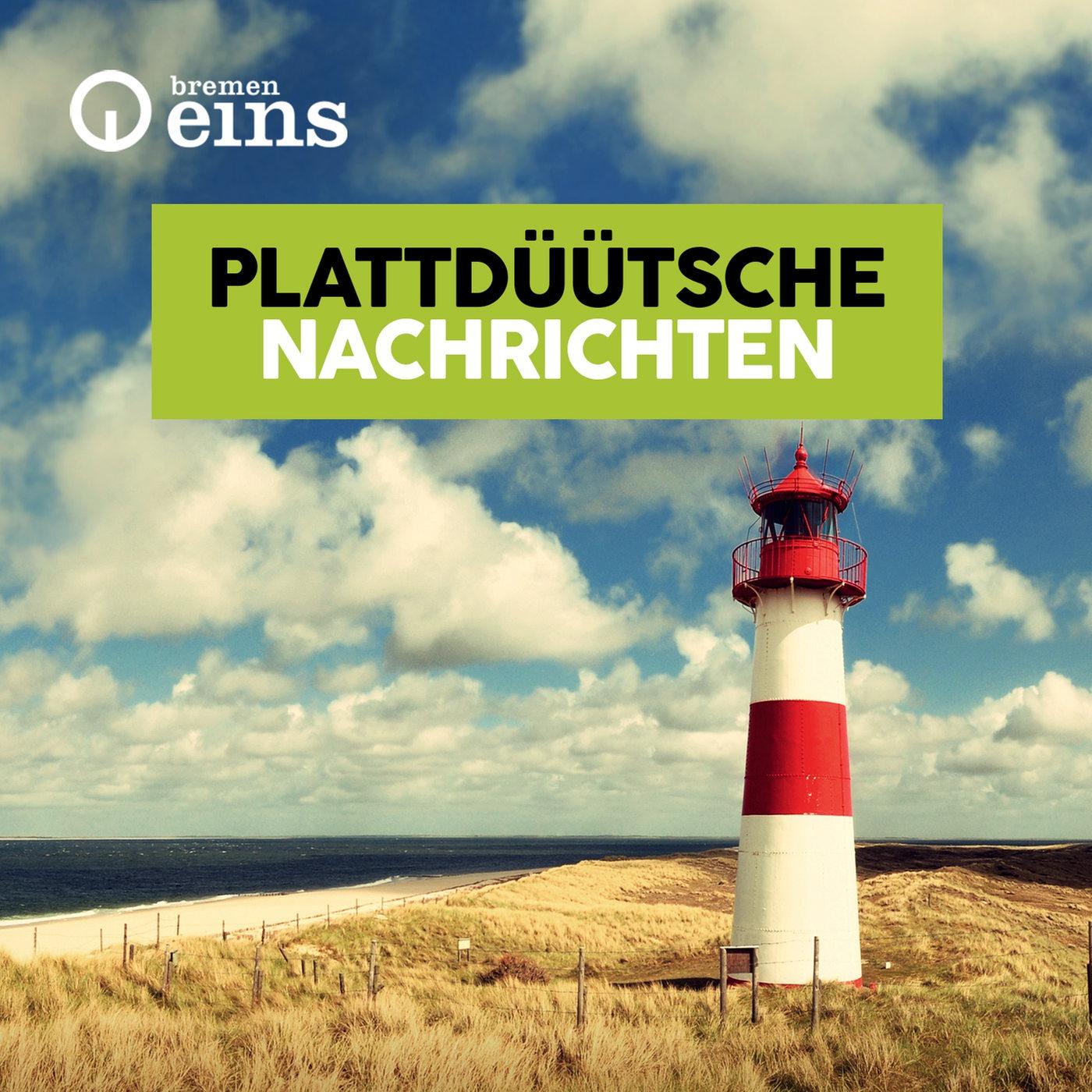 Plattdeutsche Nachrichten